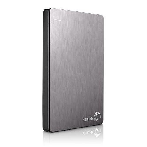"""HDD extern Seagate, 2TB, Backup Plus, 2.5"""", USB3.0, titaniu/argintiu """"STDR2000201"""" [0]"""