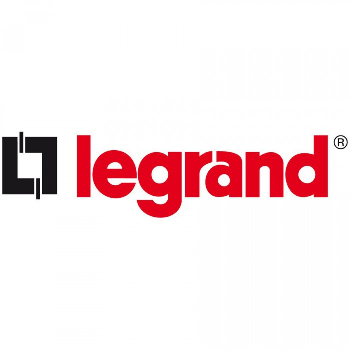 "Installation Kit Legrand 19"" Rack for Daker & Battery Extension 0"