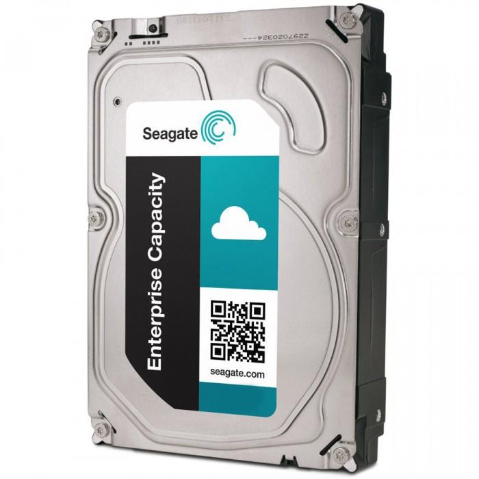 SEAGATE HDD Server ENT CAP 2.5 / 1TB / 128m/ SAS/ 7200rpm [0]