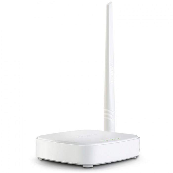 TENDA Wireless N150 Easy Setup Router [0]