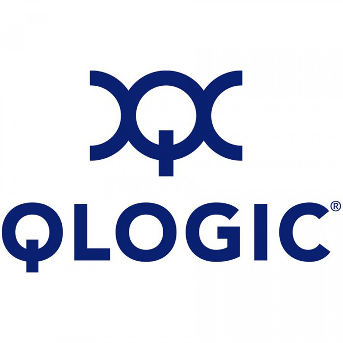 Qlogic Single port PCIe Gen3 to 10Gb Ethernet Direct Attach Copper Adapter [0]