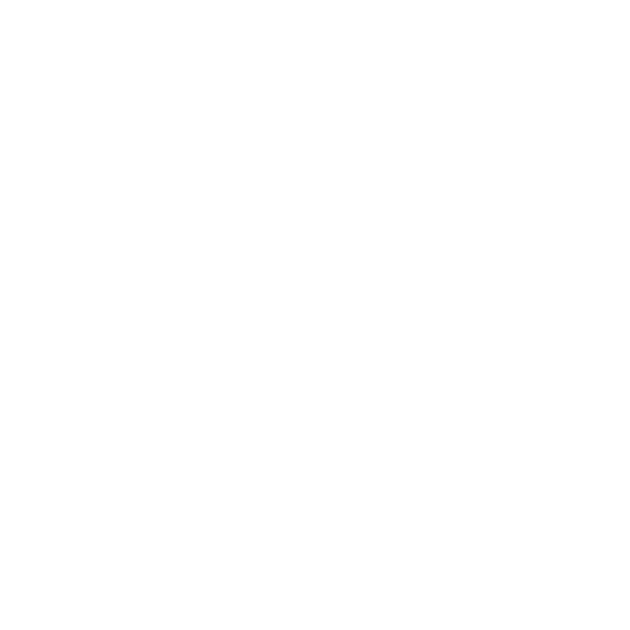 MAC MINI,  MODEL A1347, 1.4GHZ/4GB/500GB [2]