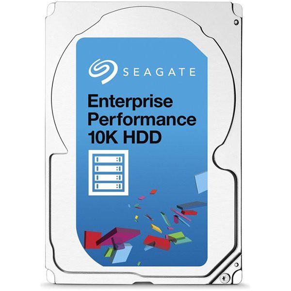 "SEAGATE HDD Server ENT PERF 10K HDD/ 2.5"" / 12GB / 128m/ SAS / 10000rpm [0]"