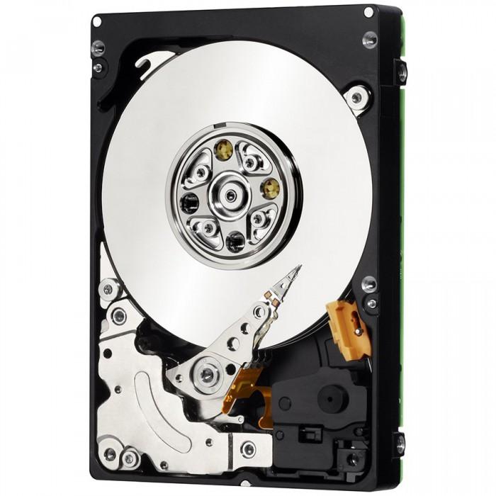 "Fujitsu 1TB SATA 6G, 7.2K, 2.5"", Hot Plug HDD for Primergy TX/RX3 [0]"