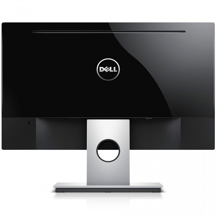"Monitor LED DELL S-series SE2216H 21.5\'\', 1920x1080, 16:9, VA anti-glare, 3000:1, 178/178, 12ms, 250 cd/m2, VGA, HDMI, tilt, Black ""SE2216H-05"" 2"