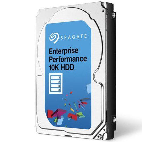 "Enterprise Performance 10K HDD SED w/TurboBoost (512E)(2.5""/1.2TB/SAS/6Gb/s/10000rpm) [0]"