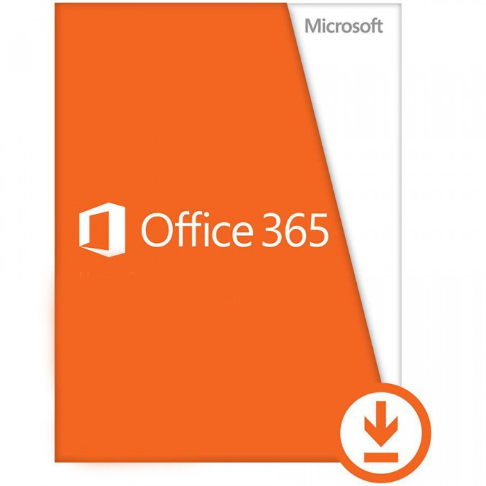 """LICENTA OFFICE 365 Personal 1AN, ESD download """"QQ2-00012"""" [0]"""