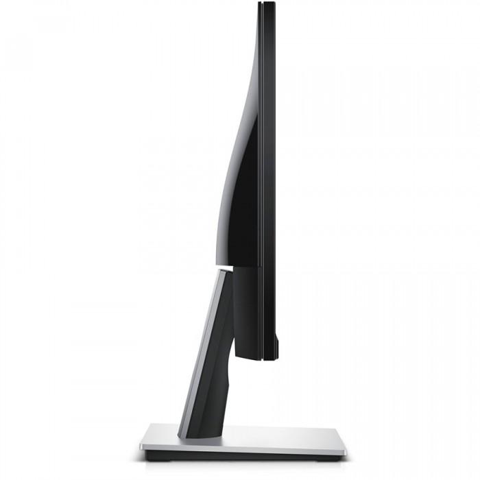 "Monitor LED DELL S-series S2216H 21.5"", 1920x1080, IPS, LED Backlight, 1000:1, 8 000 000:1, 178/178, 6ms, 250 cd/m2, VGA, HDMI, Speakers, Black [3]"