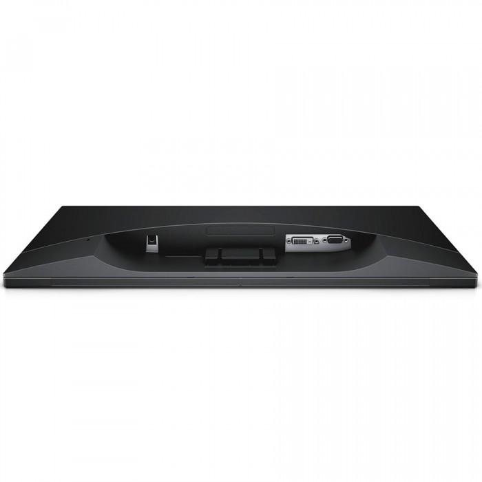 "Monitor LED DELL S-series S2216H 21.5"", 1920x1080, IPS, LED Backlight, 1000:1, 8 000 000:1, 178/178, 6ms, 250 cd/m2, VGA, HDMI, Speakers, Black [1]"