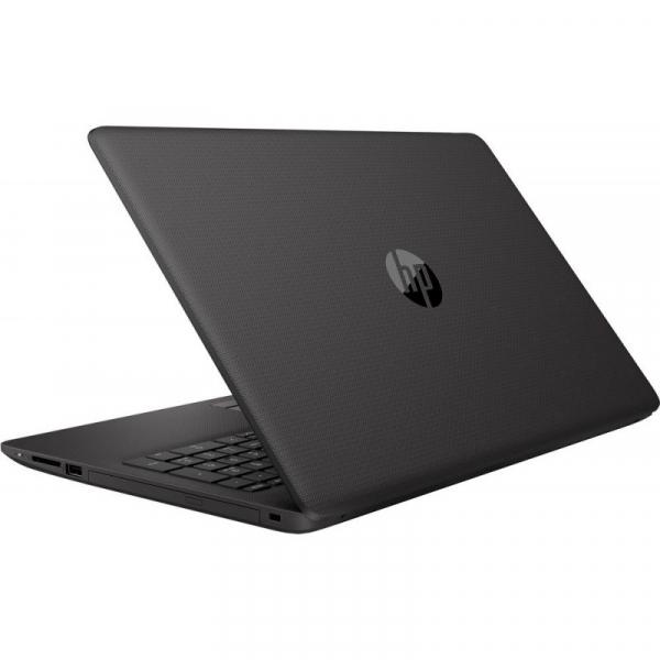 Laptop HP 250 G7, i3-1005G1 15.6 inch HD (1366x768) Anti-Glare LED,  4GB DDR4,  SSD 240 GB, Dark Ash Silver, Licenta Windows 10 Pro Educational 3