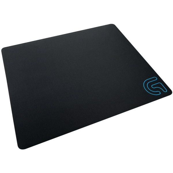 LOGITECH Gaming Mouse Pad G240 - EER2 0