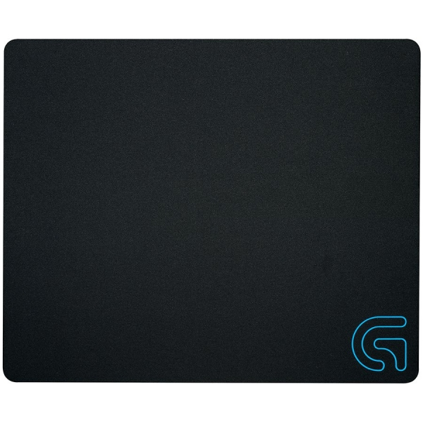 LOGITECH Gaming Mouse Pad G240 - EER2 1