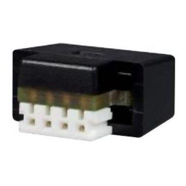 INTEL RAID C600 Upgrade Key RKSATA8, Single [0]