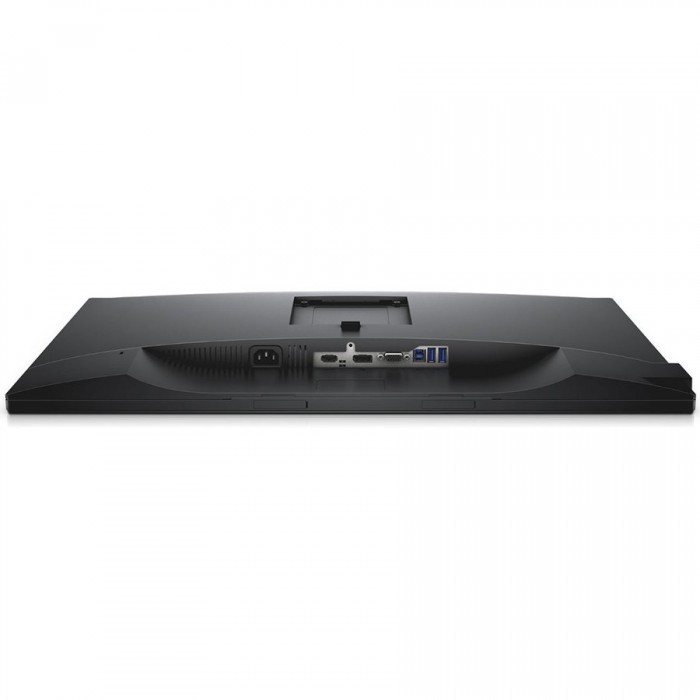 "Monitor LED DELL Professional P2317H 23"", 1920x1080, 16:9, IPS, 1000:1, 178/178, 6ms, 250 cd/m2, VESA, VGA, HDMI, DisplayPort, USB HUB, Height adjustable, Pivot, Black [1]"