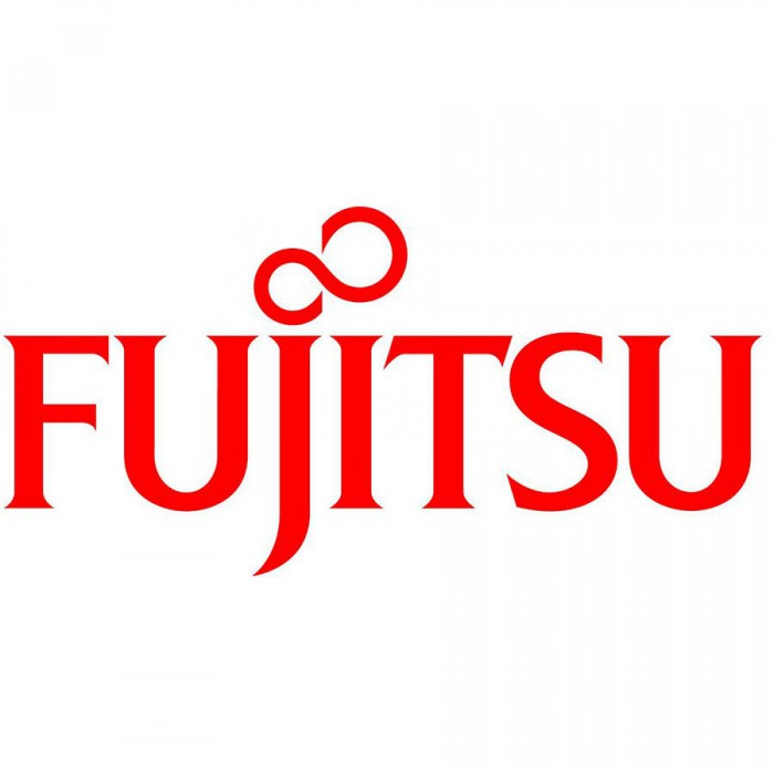 """Fujitsu 1.2TB SAS 6G, 10K, 2.5"""", Hot Plug HDD for Primergy RX/TX [0]"""