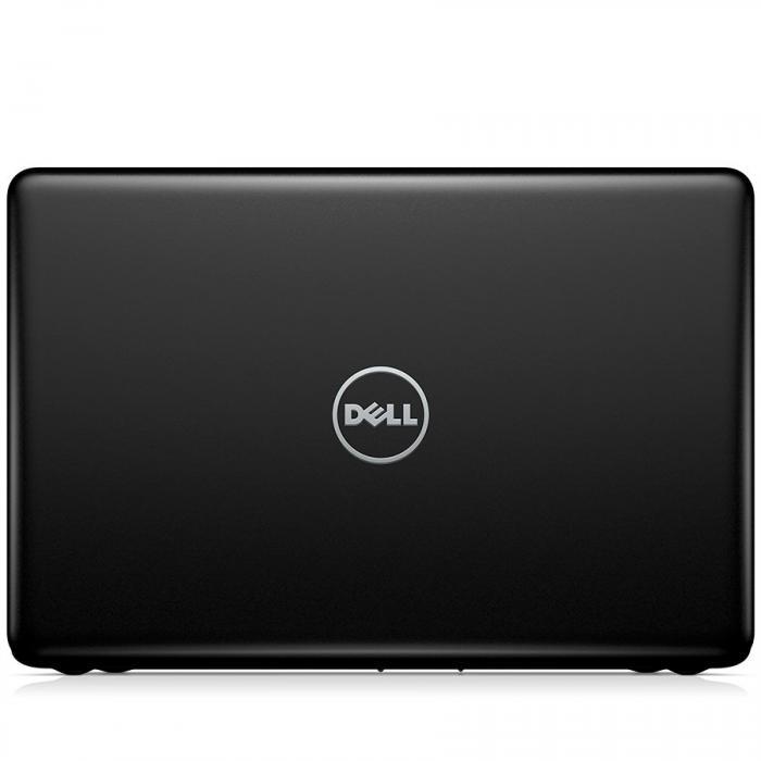 Dell Inspiron 15 (5567) 5000 Series, 15.6-inch HD (1366x768), Intel Core i5-7200U, 8GB (1x8GB) DDR4 2400MHz, 1TB SATA (5400rpm), DVD+/-RW, AMD Radeon R7 M445 2GB, WiFi, Blth 4.2, US/Int Keyboard, 3-ce 2
