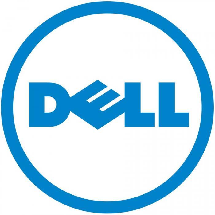 """Dell Pro Lite 14"""" Business Case [0]"""