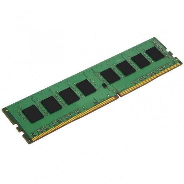 "MEMORIE DDR4 KINGSTON 16GB 2666MHz Non-ECC CL19 DIMM 2Rx8 ""KVR26N19D8/16"" 0"