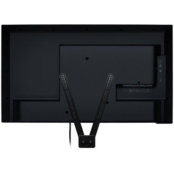 LOGITECH TV Mount for MEETUP Camera 1