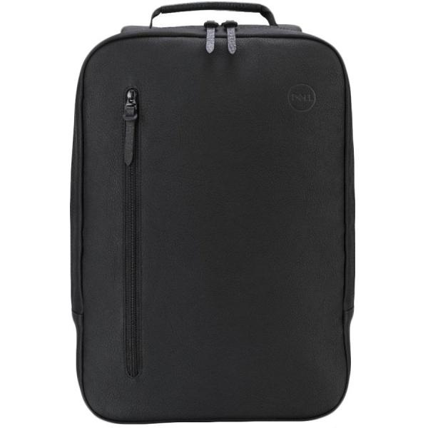 Dell Premier Slim Backpack 14 0