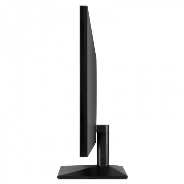 "Monitor LED LG 27MK400H-B 27\'\' FreeSync, TN, 1920x1080, 75Hz, 300cd, 170/160, 1000:1, 2ms, AntiGlare, VGA, HDMI, Audio out, VESA 100X100, EPEAT, EPE 7.0 ""27MK400H-B"" 2"