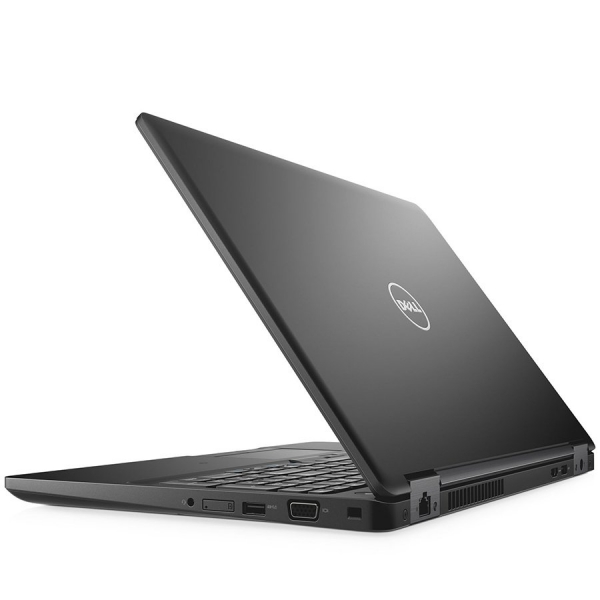 Dell Mobile Precision 3520, 15.6-inch FHD (1920x1080) IPS, Intel Xeon E3-1505M v6 3GHz, 32GB (2x16GB) 2400MHz, 512GB M.2 PCIe SSD, NVIDIA Quadro M620 2GB, WiFi 802.11ac, BT 4.2, Backlit Keybd, 4-cell  1