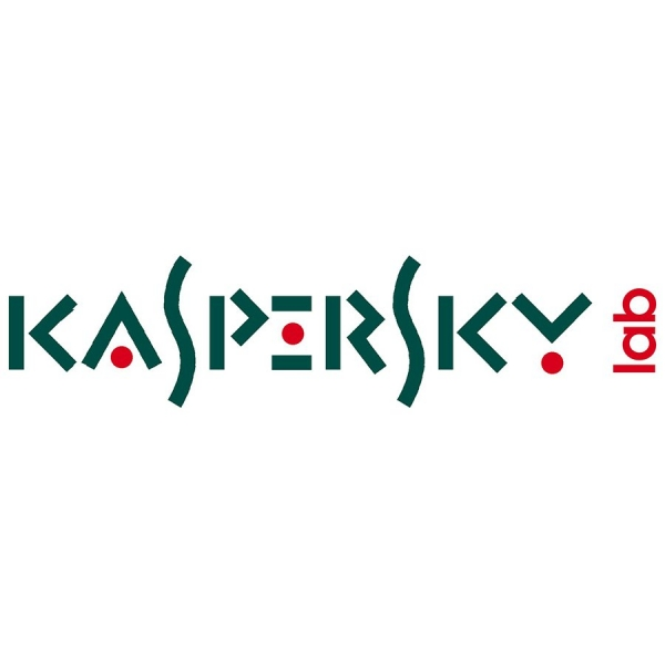 "LICENTA Kaspersky Anti-Virus 1-Desktop 1 year Renewal Box ""KL1171X5AFR"" 0"