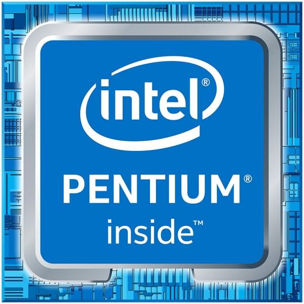 Intel CPU Desktop Pentium G5600 (3.9GHz, 4MB, LGA1151) box 0