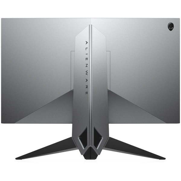 "Monitor LED DELL Alienware AW2518H 25"", 5 years warranty NBD, gaming 240Hz G-Sync, 1920x1080, 1000:1, 170/160, 1ms, 400 cd/m2, 2xHDMI, DP, HDMI, 4xUSB3.0 1"