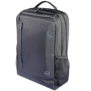 Dell Essential Backpack-15 0