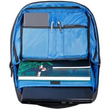 Dell Essential Backpack-15 1