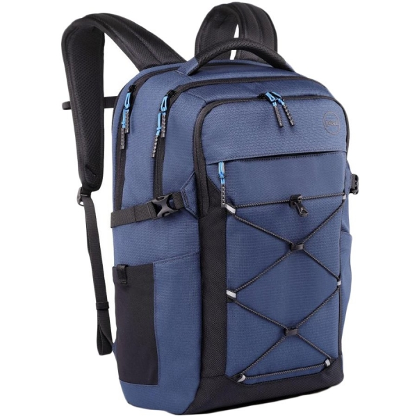 Dell Energy Backpack 15 0
