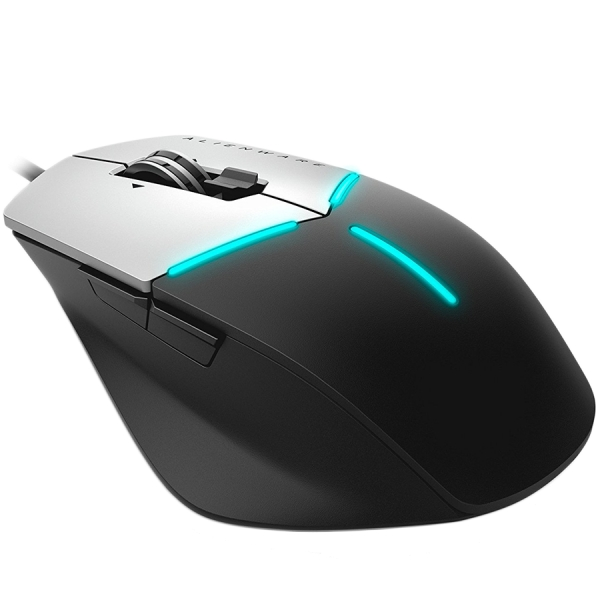 Alienware Advanced Gaming Mouse - AW558 2