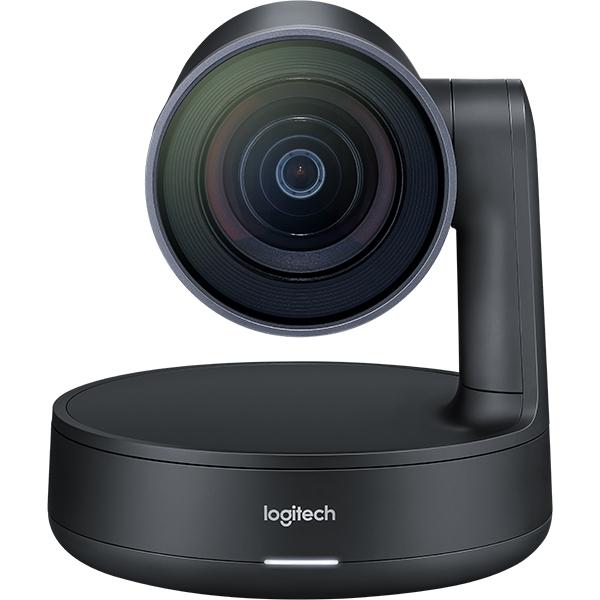 Rally Camera - BLACK - USB - PLUGG - EMEA 0