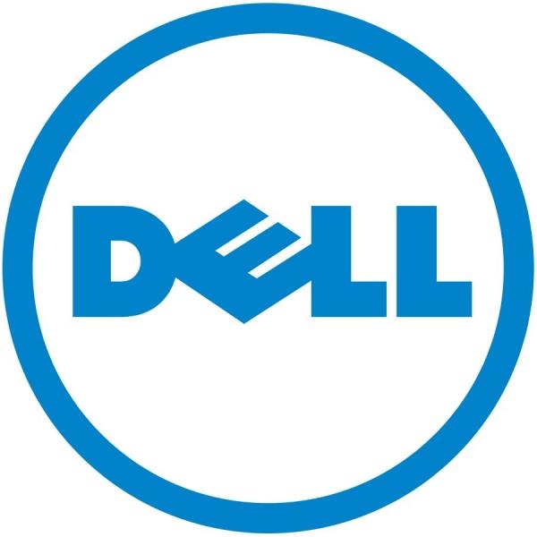 Dell Memory Upgrade - 8GB - 1RX8 DDR4 SODIMM 2400MHz 0