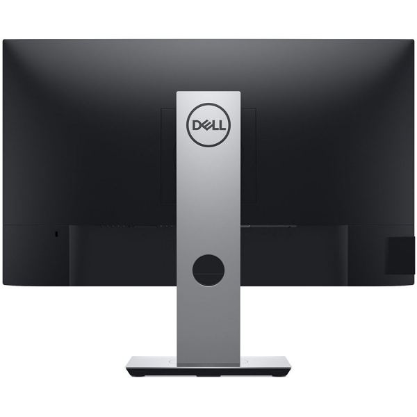 "Monitor Dell 23.8 60.45 cm LED IPS FHD (1920x1080) 16:9, 6ms,luminozitate 250 cd/m2, contrast 1000:1 (tipic)/4000000:1 (dinamic) ""P2419H-05"" (Include timbru verde 3 lei) 3"
