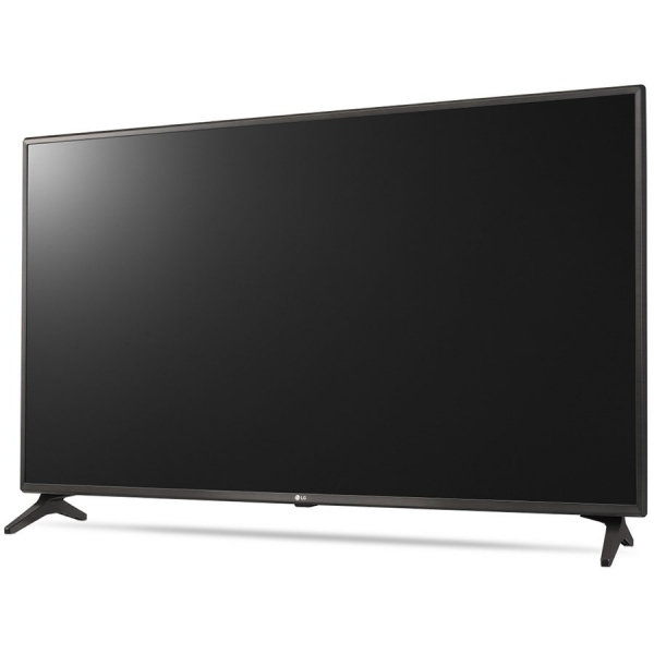 """TV/Monitor LED LG 43LV640S 43"""", 1920x1080, 400 cd/m2, HDMI In, USB (2), CI Slot Speakers: 2x10W, tuner DVB-T2/C/S2, VESA, Content Manager, Group Manager 3"""