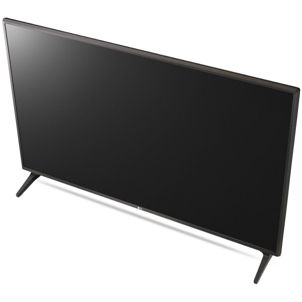 """TV/Monitor LED LG 43LV640S 43"""", 1920x1080, 400 cd/m2, HDMI In, USB (2), CI Slot Speakers: 2x10W, tuner DVB-T2/C/S2, VESA, Content Manager, Group Manager 1"""