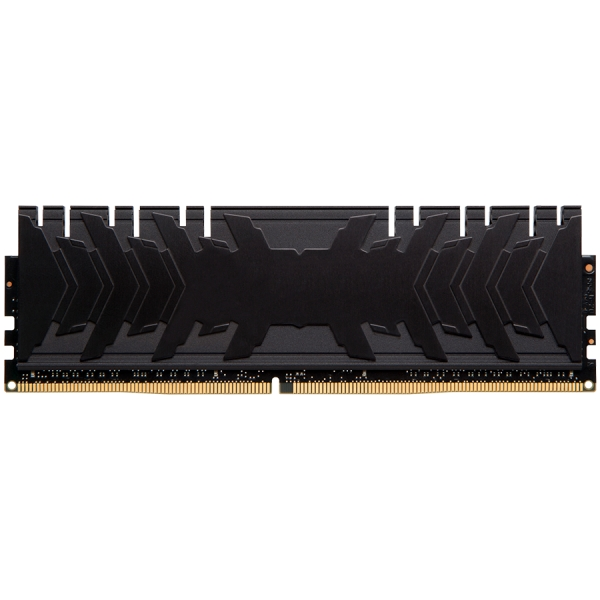 "Memorie RAM Kingston, DIMM, DDR4, 8GB 3200MHz ""HX432C16PB3/8"" 2"