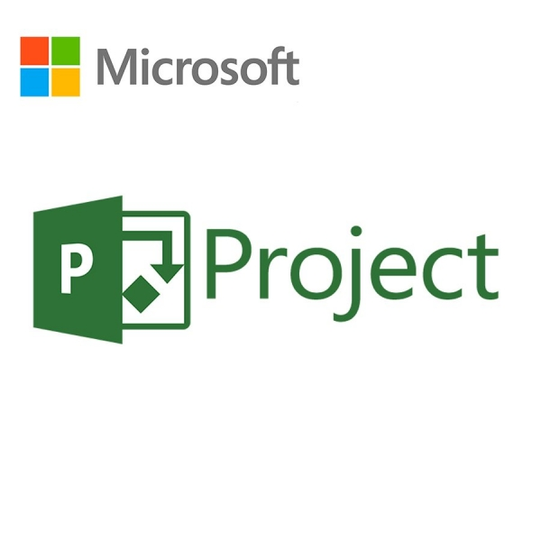 """LICENTA MICROSOFT Project Pro 2019 Win All Lng PKL Online DwnLd C2R NR ESD """"H30-05756"""" 0"""