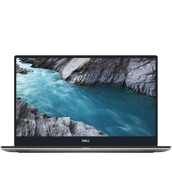 Dell XPS 15(9570), 15.6-inch 4K Touch UHD(3840x2160) InfinityEdge, Intel Core i7-8750H, 16GB(2x8GB) DDR4 2666MHz, 512GB PCIe SSD, noDVD, Nvidia GTX 1050Ti 4GB, Killer Wifi 802.11ac, BT, FGPR, Backlit 0