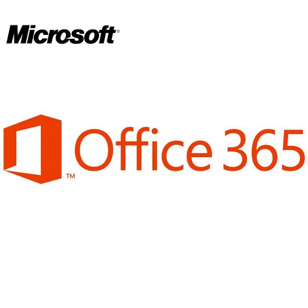 SW RET OFFICE 365 HOME/ENG 1Y P4 6GQ-01076 MS 0