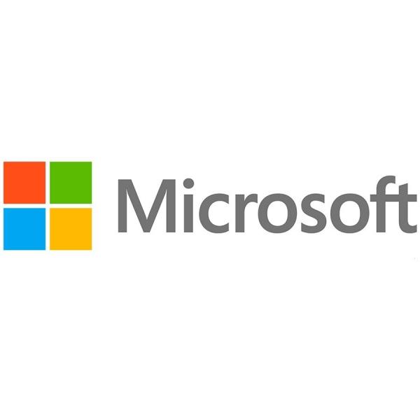 "Windows Server CAL 2019 English 1pk DSP OEI 5 Clt User CAL, Platform Windows ""R18-05867"" 0"