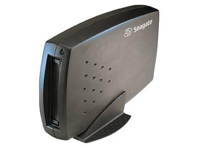 CERTANCE TapeStor External Travan 40 Bundled Solution (Travan 20GB USB 2.0, External, Black) [0]