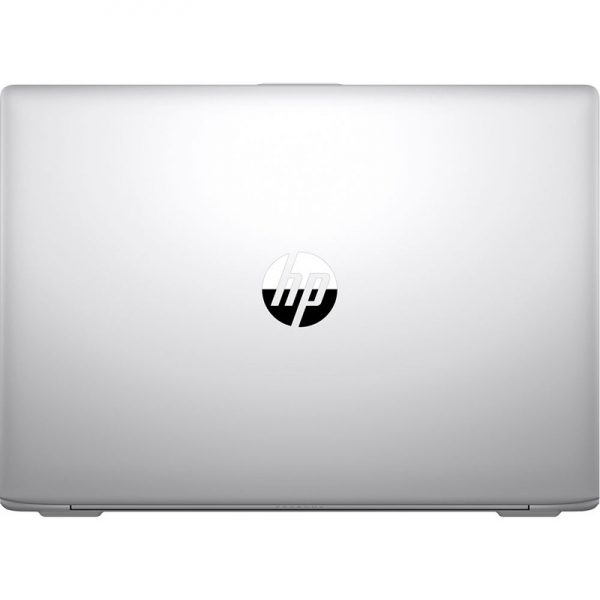 Notebook / Laptop business HP 14'' ProBook 440 G5, FHD, Procesor Intel® Core™ i7-8550U (8M Cache, up to 4.00 GHz), 8GB DDR4, 256GB SSD, GMA UHD 620, FingerPrint Reader, Win 10 Pro [3]