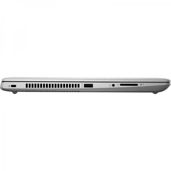 Notebook / Laptop business HP 14'' ProBook 440 G5, FHD, Procesor Intel® Core™ i7-8550U (8M Cache, up to 4.00 GHz), 8GB DDR4, 256GB SSD, GMA UHD 620, FingerPrint Reader, Win 10 Pro [5]