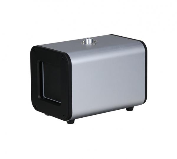 Senzor de calibrare temperatură Black-Body JQ-D70Z - unitate pentru măsurarea temperaturii umane [0]