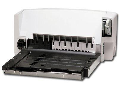 HEWLETT PACKARD Two-sided Printing Accessory  for HP LJ4250/LJ4350/LJ4200/LJ4300 [0]