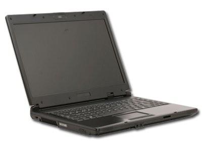 "Mobile PC Barebone ASMOBILE S62J (14.1"" WXGA Glare Type, Soc.478; Intel 945PM, 2xDDR2 SDR, GF Go 7300 128MB, CD-RW/DVD-ROM, SATA HDD, LAN, F/M, Bluetooth , 1.3M-pixel Video module, powerExternal, 6-ce [0]"