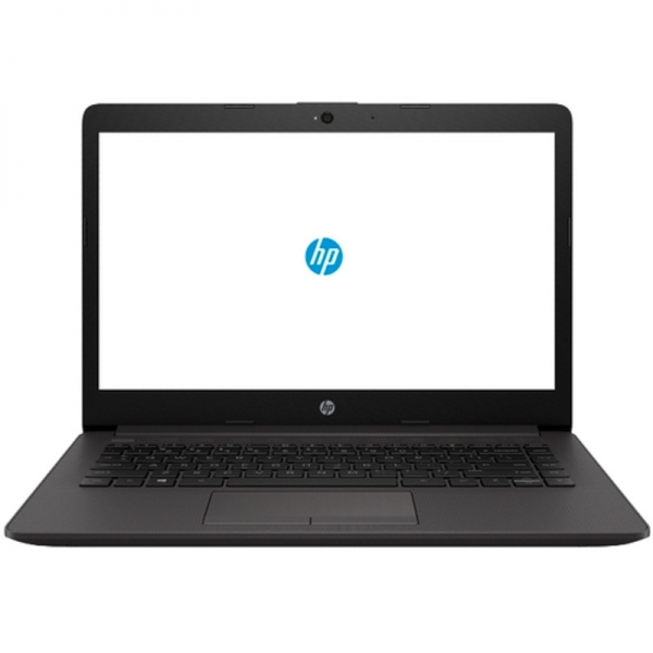 "Notebook / Laptop HP 14"" 240 G7, HD, Procesor Intel® Core™ i5-8265U (6M Cache, up to 3.90 GHz), 8GB DDR4, 256GB SSD, GMA UHD 620, FreeDos, Dark Ash Silver 0"